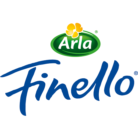 Arla Finello®